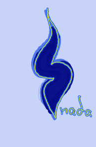 20130105-224700